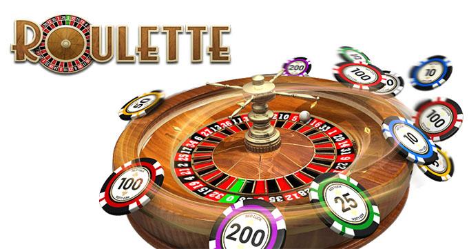 Review Game Roulette - Roda Keberuntungan Yang Seru Dimainkan