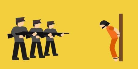 Korupsi Di Pemerintahan Berpadu Perjudian Di Masyarakat, Akan Seperti Apa Negara Semacam Itu?