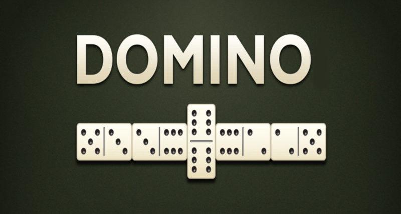 Domino Qiu Qiu Boya Boleh Dimainkan Anak-Anak Hingga Dewasa karena Aman dan Seru